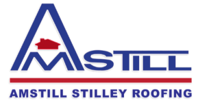 About Company  sc 1 th 150 & Roof Repair Houston | Amstill Roofing memphite.com