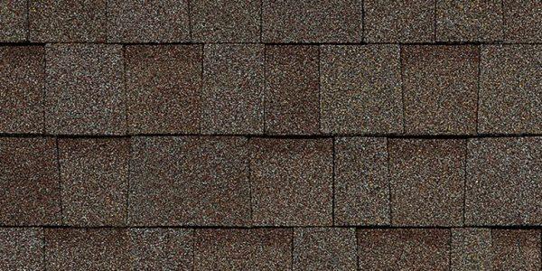Roofing Materials Amstill Roofing