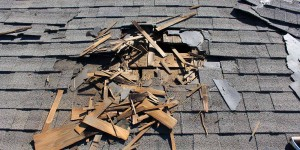 20-Year Mark: How Old Is Your Roof?