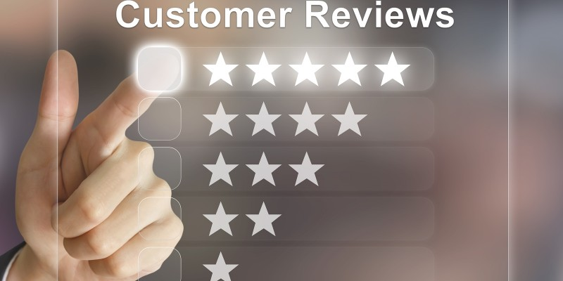 Houston Roofing Customer Reviews