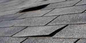 Choosing the Right Shingles for a Houston Roof Replacement