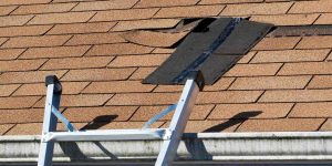 Is Your Houston Home In Need of Roof Repair?
