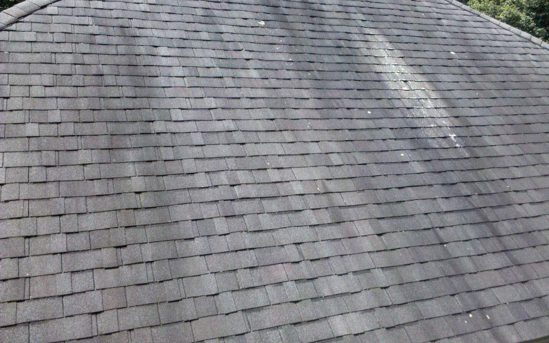 Signs You Need a Houston Roof Replacement