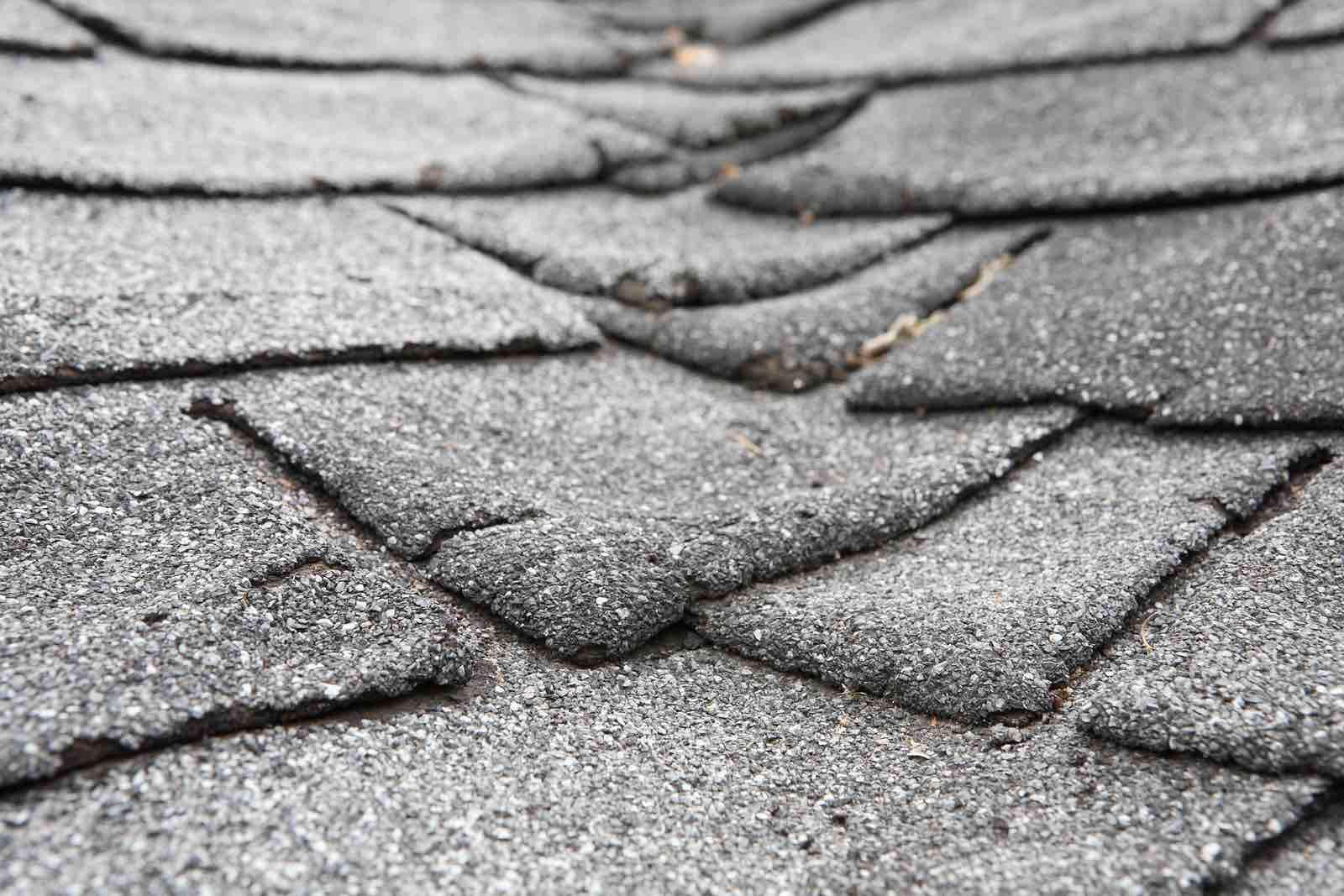 How Houston Winter Weather Affects Your Roof