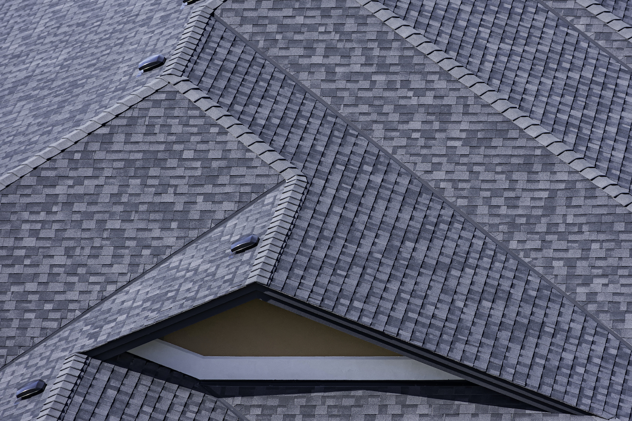 How Long Different Shingles Last For Your Houston Roof