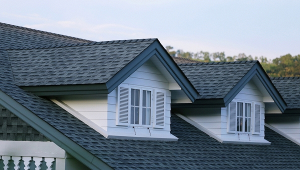 Should You Repair Your Friendswood Roof Or Replace It?