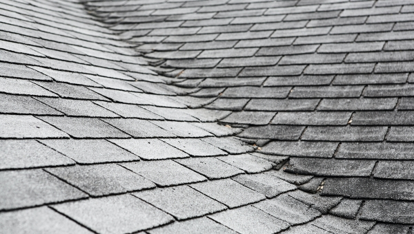 How Cold Weather Affects Your Houston Roof