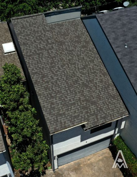5910 Winsome Lane completed Part Flat Roof.SMALL