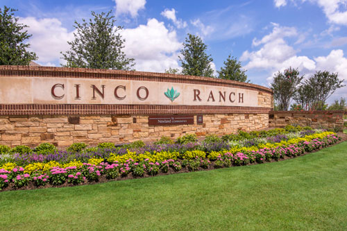 Logo-Cinco Ranch Roofing