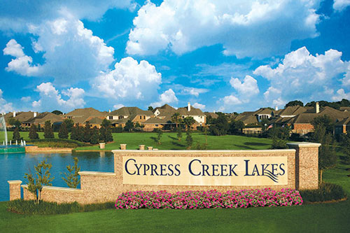 Logo-Cypress Roofing