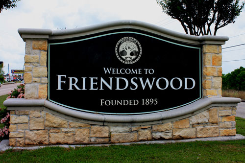 Logo-Friendswood Roofing
