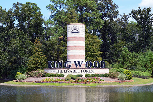 Logo-Kingwood Roofing
