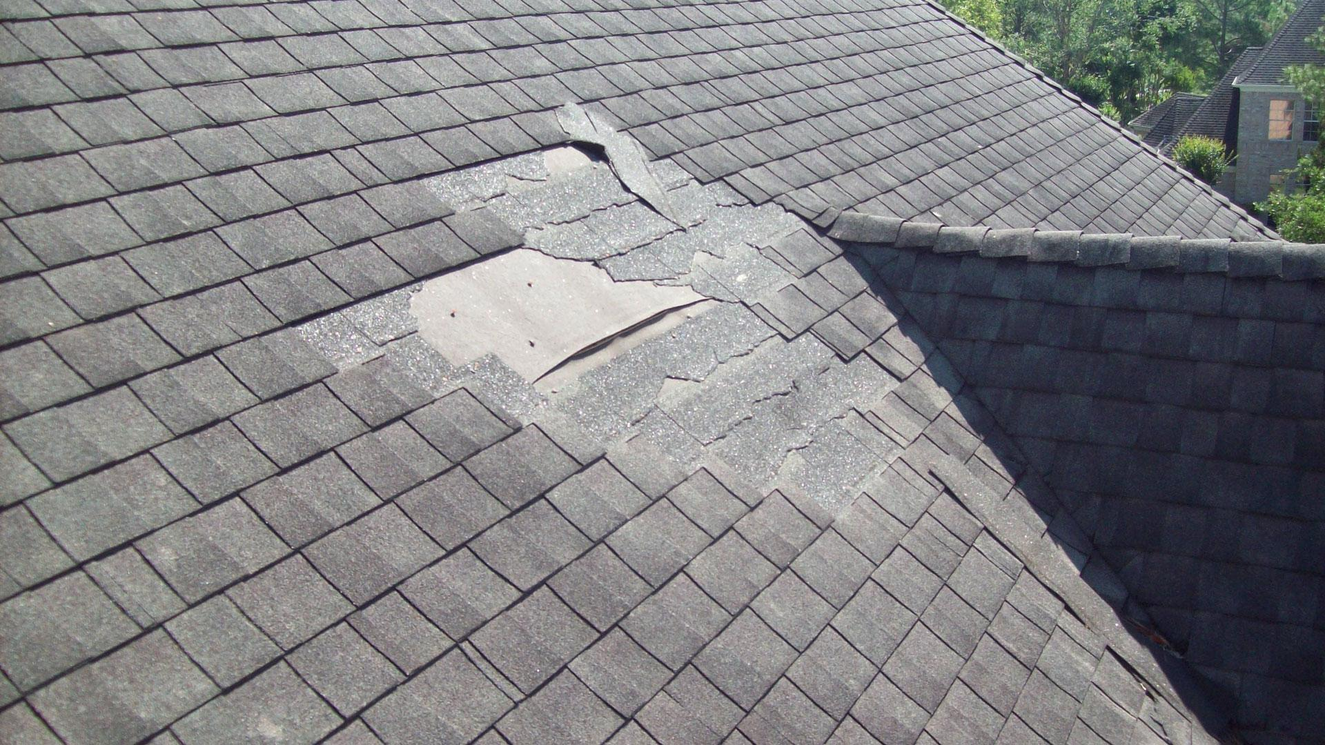 Benefits Of Roof Repairs With Our Houston Roofing Company