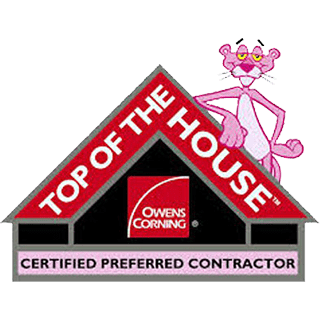 Select ShingleMaster CertainTeed Amstill Roofing