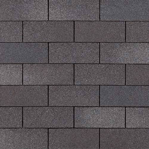 3-Tab Shingles Houston