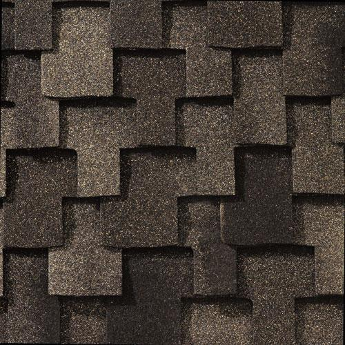 Designer Shingles Houston