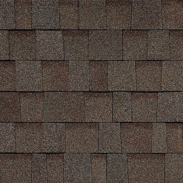 Laminated Shingles Houston