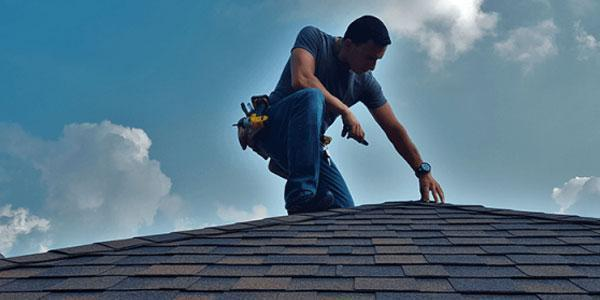 Schedule Roof Repair or Roof Replacement During Summer Vacation