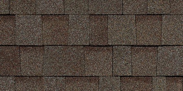 Roofing Materials Amstill Roofing