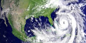 Is Your Houston Roof Ready For Hurricane Season?