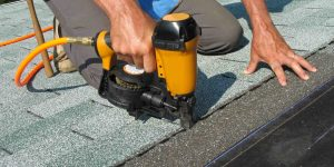 Get the Roof Repair You Need from a Trusted Houston Roofer