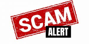 Protect Your Houston Home Against Roofing Scammers