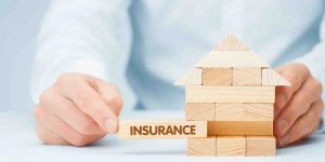 Use Your Home Insurance to Fix Your Roof