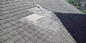 Save Money With Roof Repairs and Replacements