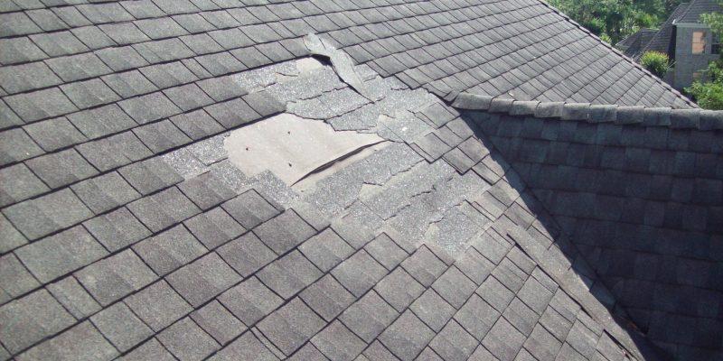Amstill Houston roof repairs